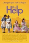 11the-help-movie-poster-300x442